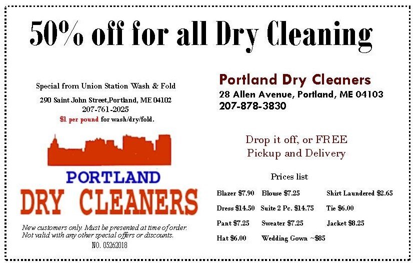Free classifieds portland or | Free classifieds in Portland  Post