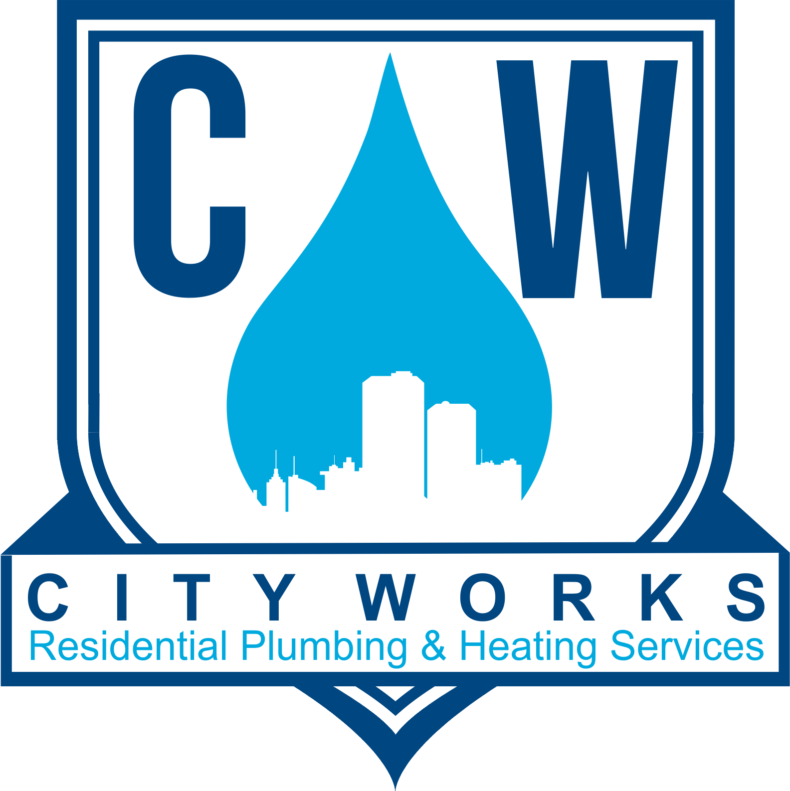 Edmonton Sun | Classifieds | Services | Furnace Repair, Hot Water ...