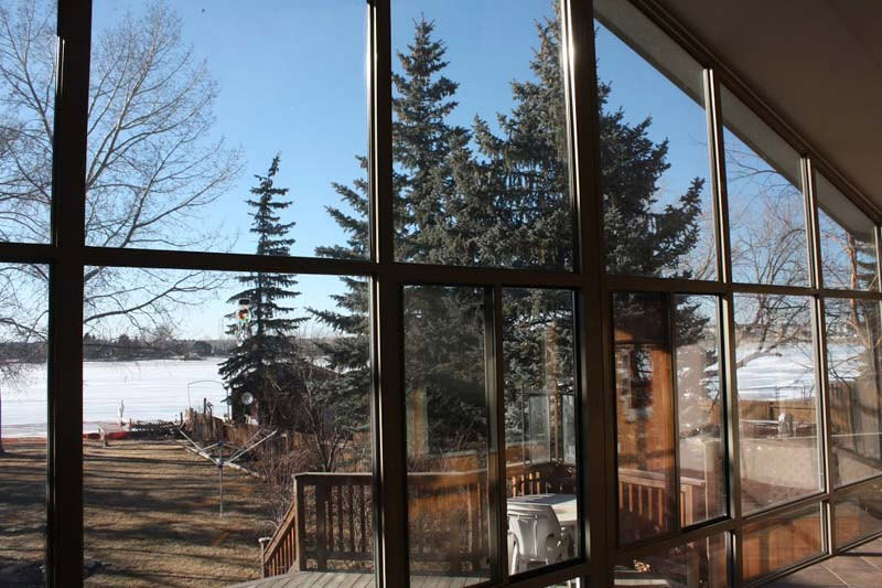 calgary sun classifieds all categories enjoy a sunroom this winter