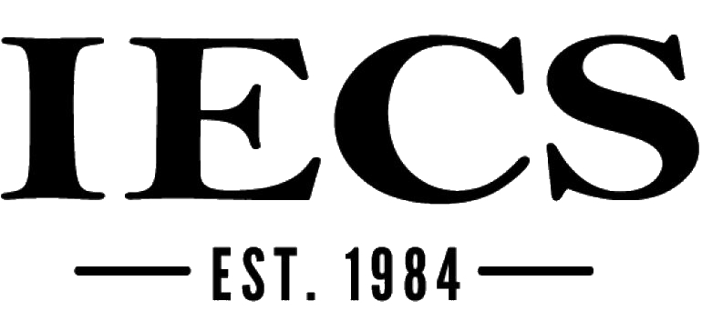West Elgin Chronicle | Classifieds | Employment & Education