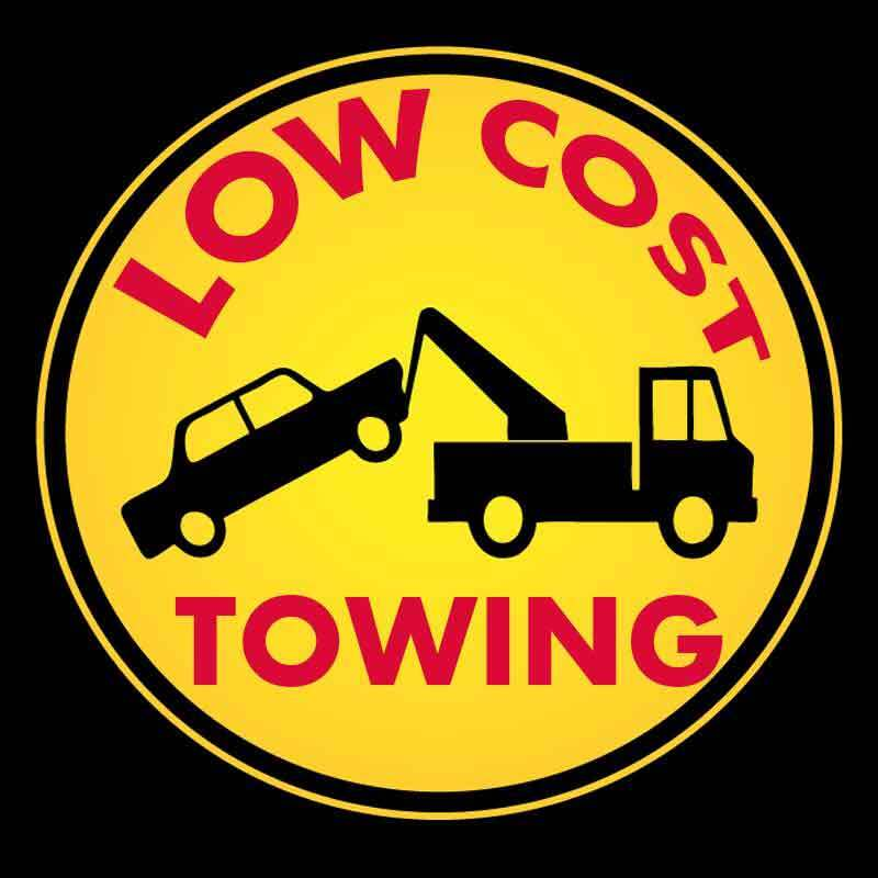 Devon Dispatch | Classifieds | Cars & Vehicles | LOW COST TOWING
