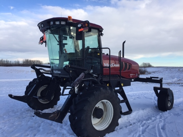 Search Farm Classifieds and Equipment Listings - Post Classified Ads |  Farmzilla
